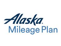Alaska Airline Mileage Plan