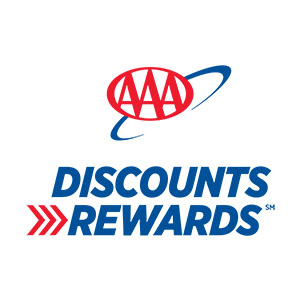 aaa-discount-rewards-300_1