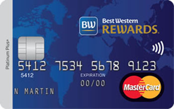 rewards-mastercard-ca1_1