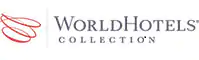 collection de luxe worldhotels