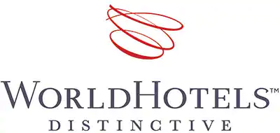 collection elite worldhotels