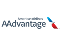AA Advantage